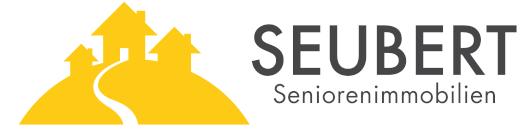 Seubert-Seniorenimmobilien