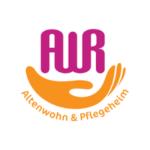 Logo des Betreibers AWR